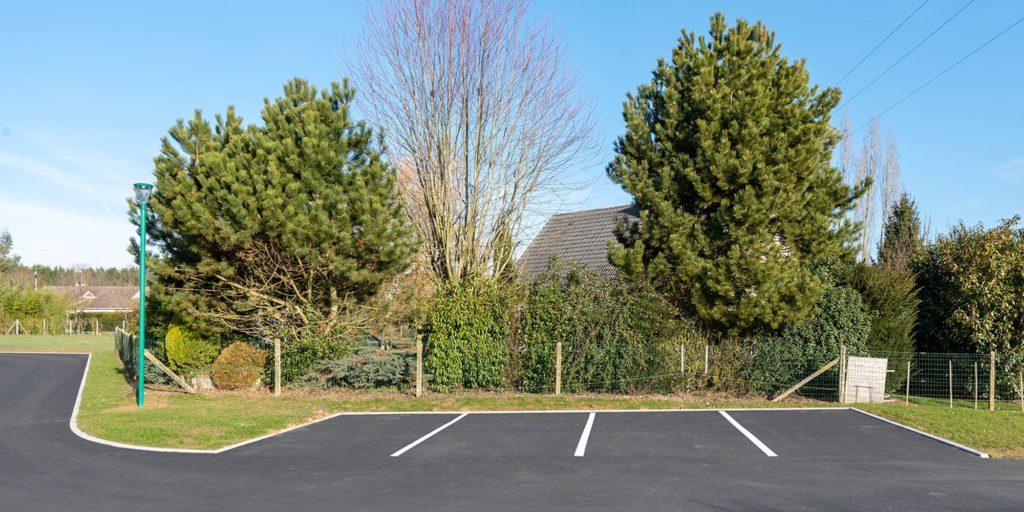 terrain batir Saint-Jacques-sur-Darnétal